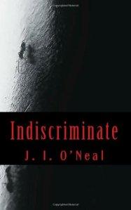 Indiscriminate cover