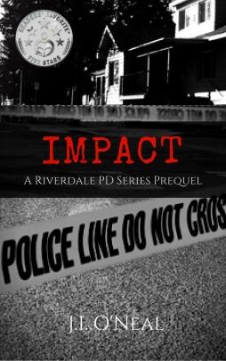 Impact alternate cover (2)