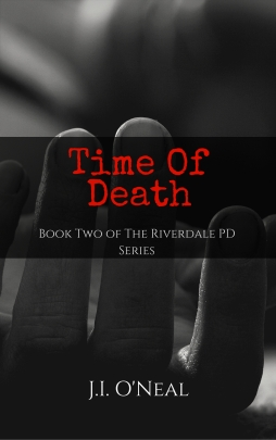 Time of Death cover (4)