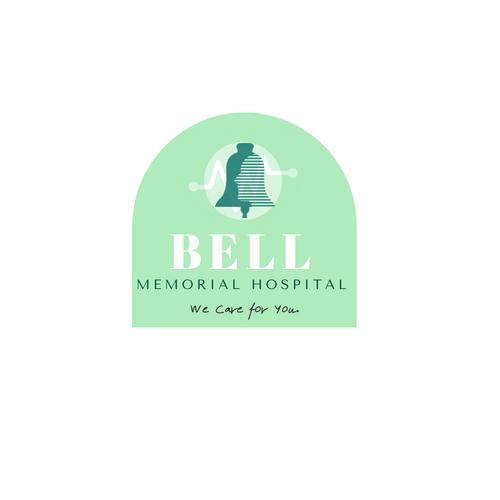 Bell Memorial Hospital
