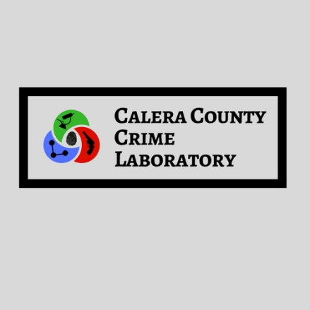 Calera County Crime Laboratory