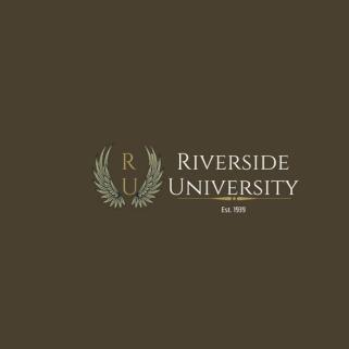 Riverside University (1)