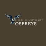 Riverside University Ospreys